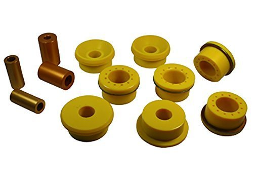 Whiteline KDT917 Rear Crossmember Mount Bushing