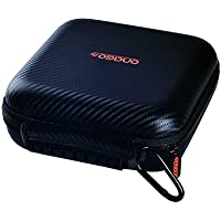 Original Carrying Cases For Onagofly Smart Nano Drone, Portable Bag, Material, Waterproof.