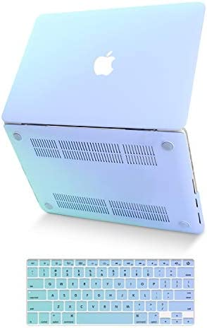 MacBook Release Ultra Slim Protective Keyboard