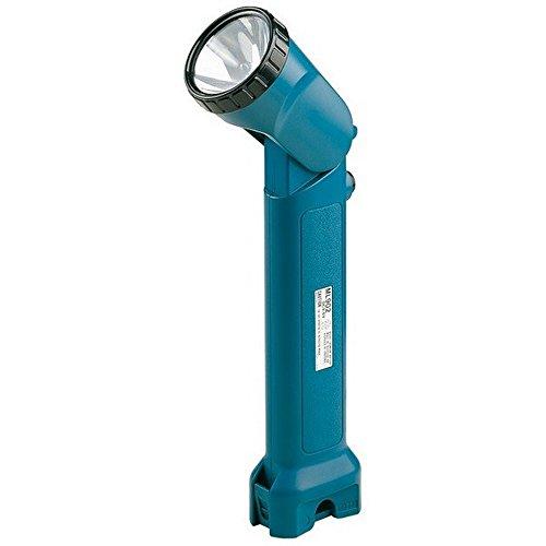 (Makita ML902 9.6-Volt Pivoting Head Flashlight)