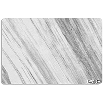 Amazon Com Marble Cork Placemat 365 Dia X 3 Mm Thick