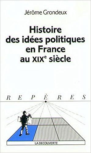 Livre Audio Gratuit A Telecharger Histoire Des Idees
