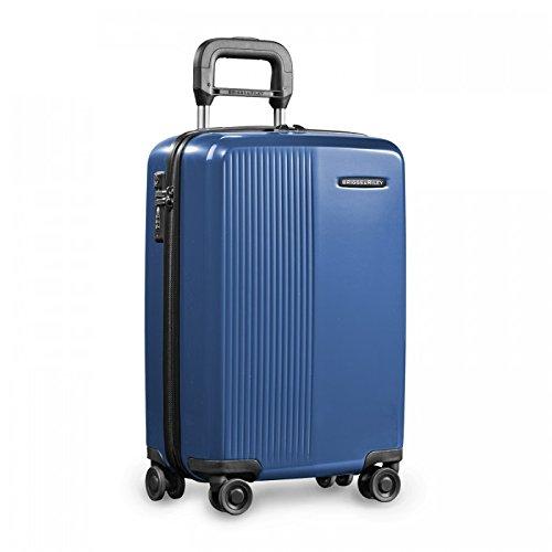 briggs-riley-sympatico-international-carry-on-spinner-marine-blue-one-size