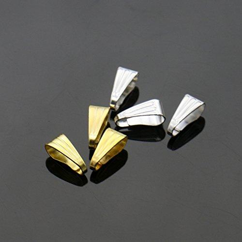 YUGDRUZY 60Pcs 20Inches 2mm Bulk Cord Necklace Clasp Cord Necklace Cords Waxed Necklace Bulk Leather Necklace Black Leather Necklace for Necklace Bracelet Pendants Jewelry Making for Women Men