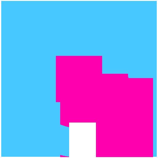 RadarMatch- Meet, Date, - Live Usa Chat