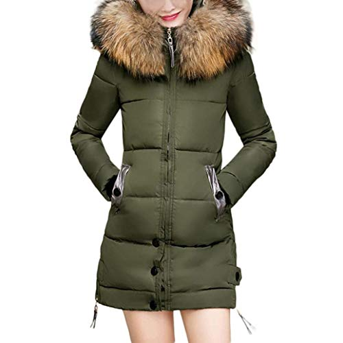 Outdoor El Capuchon Jours Manteau Chaud Fashion Doudoune Hiver Les Femme Parka Costume avec Slim Fourrure Fit Tous WwfaavYqn