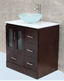 Charming Bath Shower Tile Designs Huge Tiny Bathroom Ideas Photos Round Walk In Bathtubs For Seniors Bathroom Flooring Tile Young 3 Bedroom 3 Bath Apartments In Atlanta Ga WhiteDecorating A Small Bathroom Quartz Top Glass ..