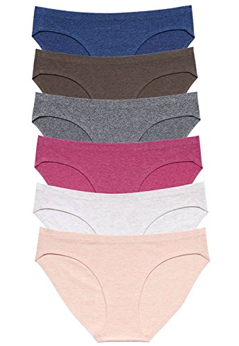 Wealurre Viscose Cotton Bikini Women
