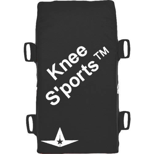 Bestselling Baseball & Softball Knee Pads
