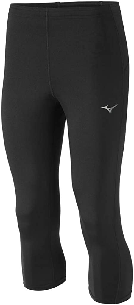 Racing Unbekannt Man Drylite Core 3//4/Tight Pantalone Running