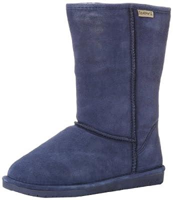 BEARPAW Women's Emma Fashion Boot