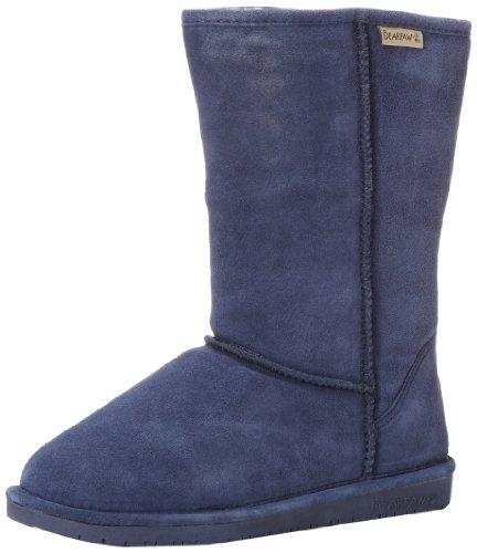 BEARPAW Womens Emma Fashion Boot