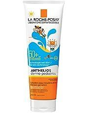 La Roche-Posay Anthelios Pediatric Wet Skin Lotion, 250ml