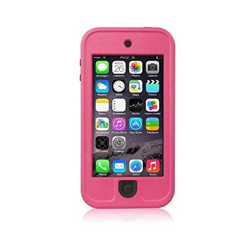 waterproof-case-for-ipod-5-ipod-6-merit-waterproof-shockproof-dirtproof-snowproof-case-cover-with-ki