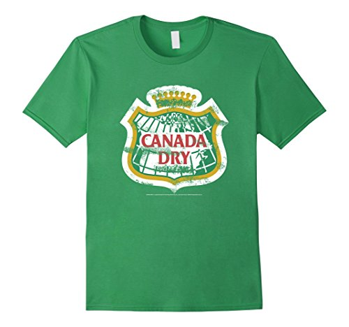 mens-canada-dry-t-shirt-classic-look-style-25289-xl-grass