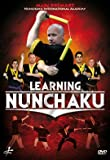 Learning Nunchaku