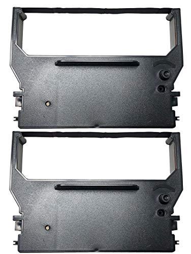Sam4s ER-350 Ink, Cartridge Sp-300,SP-310, SP-320, Compatible