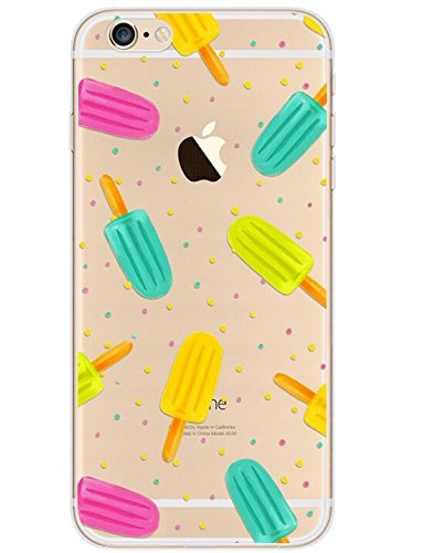 food phone case iphone 8