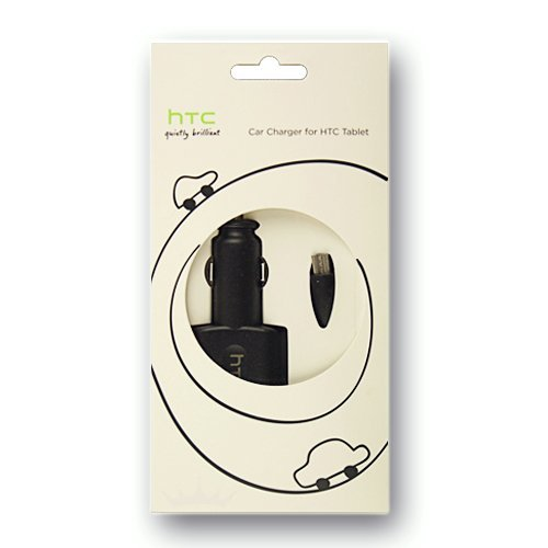 htc-evo-view-4g-vehicle-charger-sprint-retail-packaging-pvh1254q