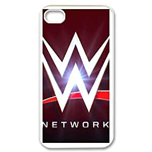 iPhone 4,4S Cases Cell Phone Case Cover WWE 5R65R3515013