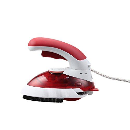 ironing board italy - 8