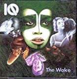 The Wake by Iq (2008-01-01)