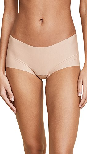 commando Women's Butter Hipster, Nude, X-Small