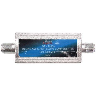Eagle Amplifier - Eagle Aspen Sa-2050+ 2150 Mhz In-Line Amplifier