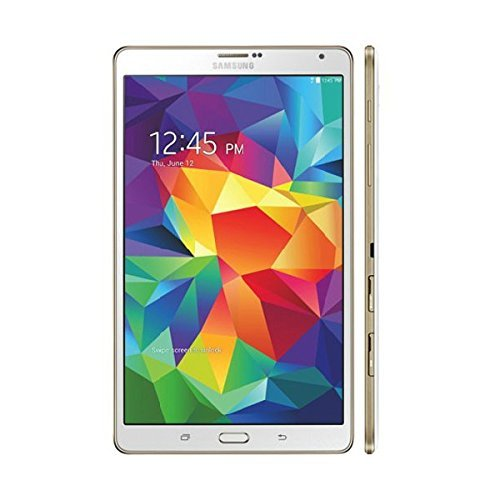 Samsung Galaxy Tab S T705 8.4