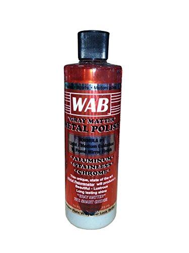 wab-gray-matter-metal-polish-formula-1
