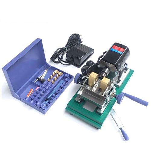 SYLPHID 240W 110V Pearl Drilling Machine Driller Drill Holder for Shell Coral Amber Stone Silver