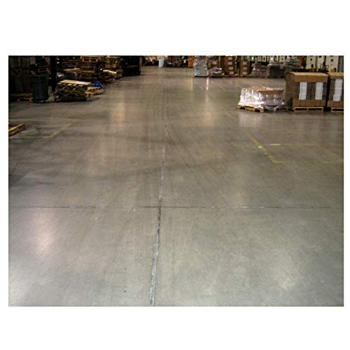 Concrete Sealer and Dustproofer 5L Free DELIVERY - Buy