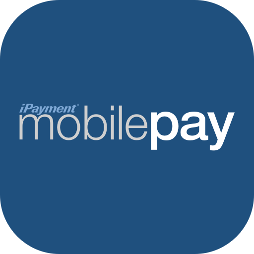 Mobilepay By Ipayment