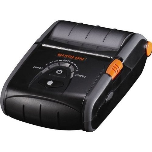 Bixolon SPP-R200IIIK/LYD Series Spp-R200III Impresora móvil ...