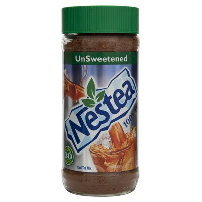 nestea-unsweetened-iced-tea-mix-jar-nestea-instant-tea-85g