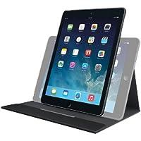 Logitech Turnaround Case for iPad Air