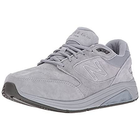 New Balance Men's MW928V2 Walking Shoe