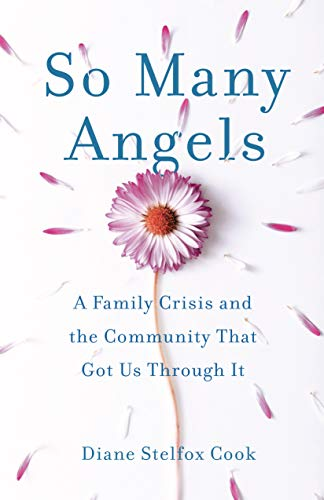 Pdf Parenting So Many Angels: A Family Crisis and the Community That Got Us Through It
