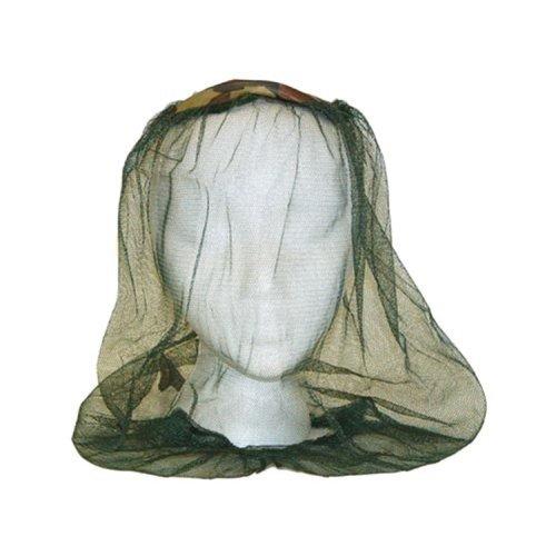 coleman-mosquito-head-net