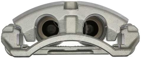 Raybestos FRC11683N Frt Right New Brake Caliper With Hardware
