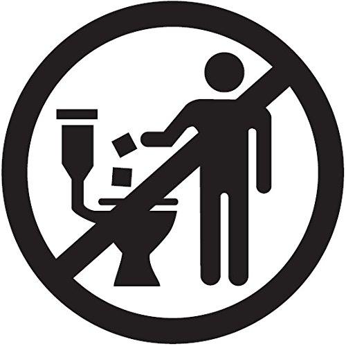 Clinell - gcw200 universal Higienización Toallitas (200 unidades): Amazon.es: Industria, empresas y ciencia