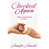Checked Again (Checked Series Book 2)