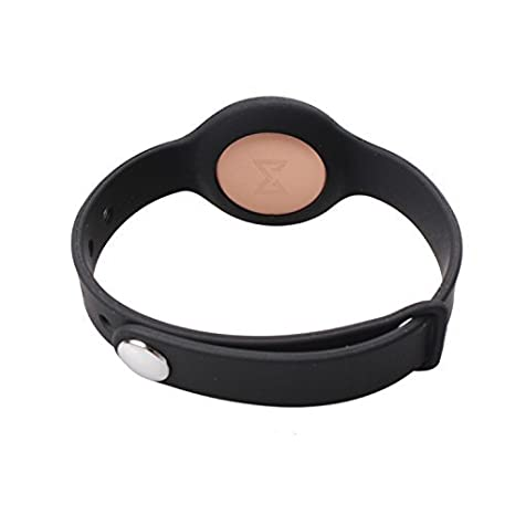 1PC Replacement Wrist Band Strap For Misfit Shine 2 Allrun Misfit Shine 2 Wristband By No tracker, Replacement Bands Only