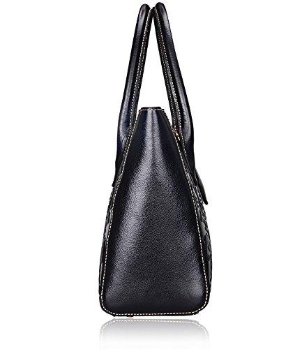 87480d7deaaf Pijushi Floral Handbag Womens Designer Bag Ladies Shoudler Handbags Top  Handle 91776