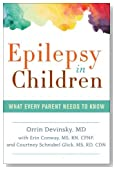 Epilepsy in Children: What Every Parent Needs to Know