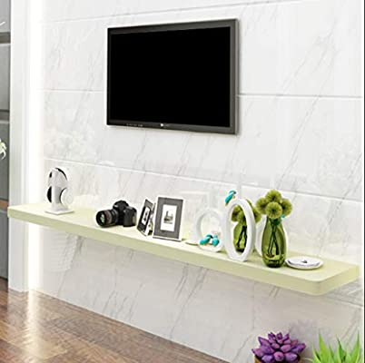 YYHSND Mueble para TV Estante para TV Estante para televisor ...