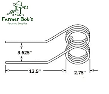 Kuhn Hay Tedder Parts Diagram - Diagram For You