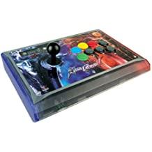 Mad Catz SoulCalibur V Arcade FightStick SOUL Edition for Xbox 360