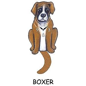 New Boxer 4