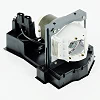 eWorldlamp SP-LAMP-041 high quality Projector Lamp Bulb with housing Replacement for INFOCUS IN3102 IN3106 IN3902 IN3904 A3100 IN3902LB IN3182 IN3186 A3186 A3380 A3300 IN3904LB IN3900